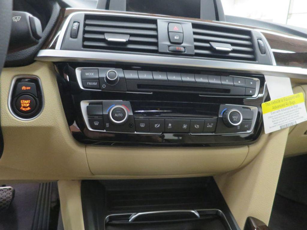 2017 BMW 3 Series 330i - 15754680 - 46