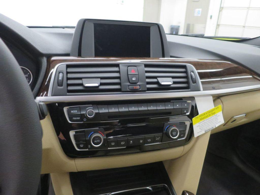2017 BMW 3 Series 330i - 15754680 - 50