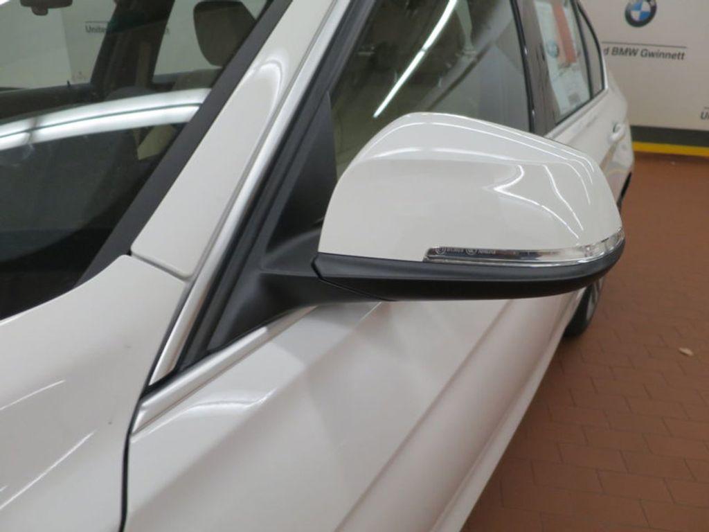 2017 BMW 3 Series 330i - 15754680 - 8