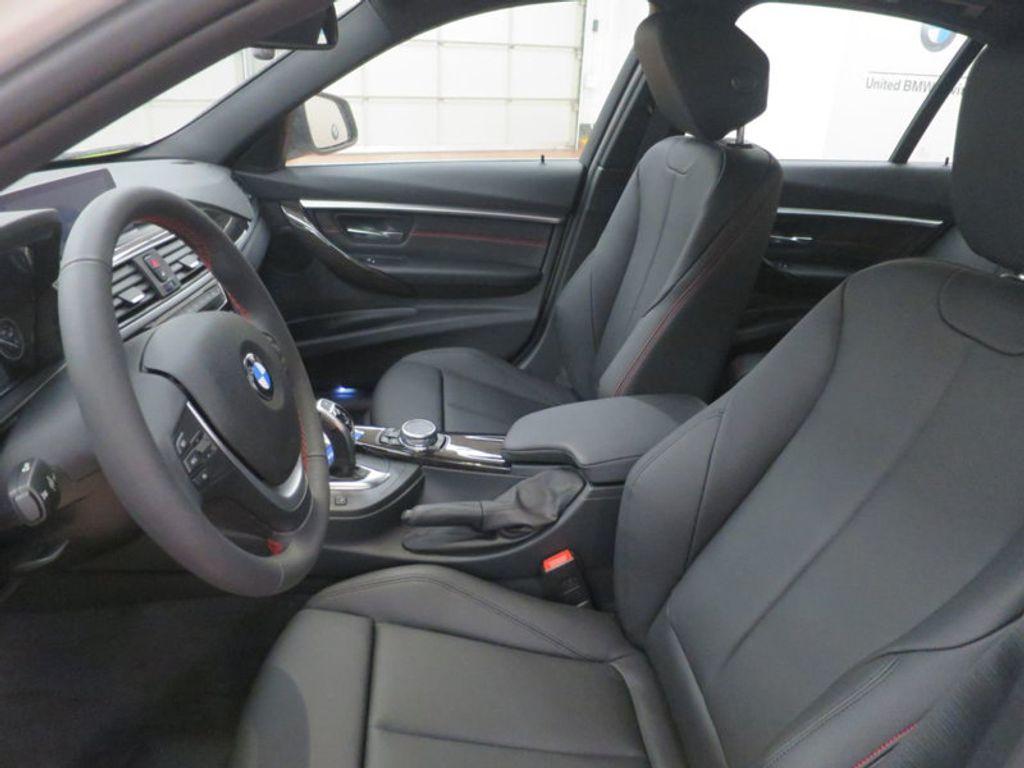 2017 BMW 3 Series 330i - 15835116 - 12