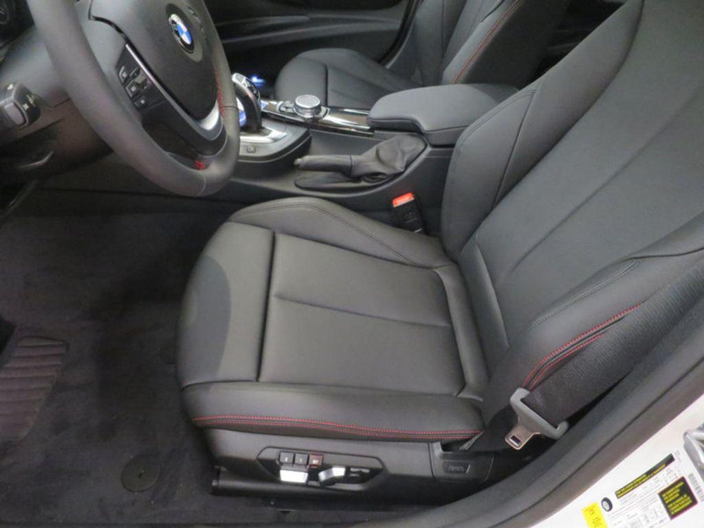 2017 BMW 3 Series 330i - 15835116 - 13