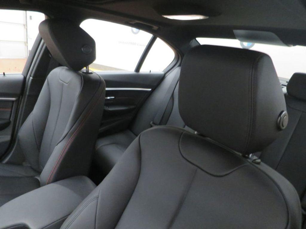 2017 BMW 3 Series 330i - 15835116 - 14