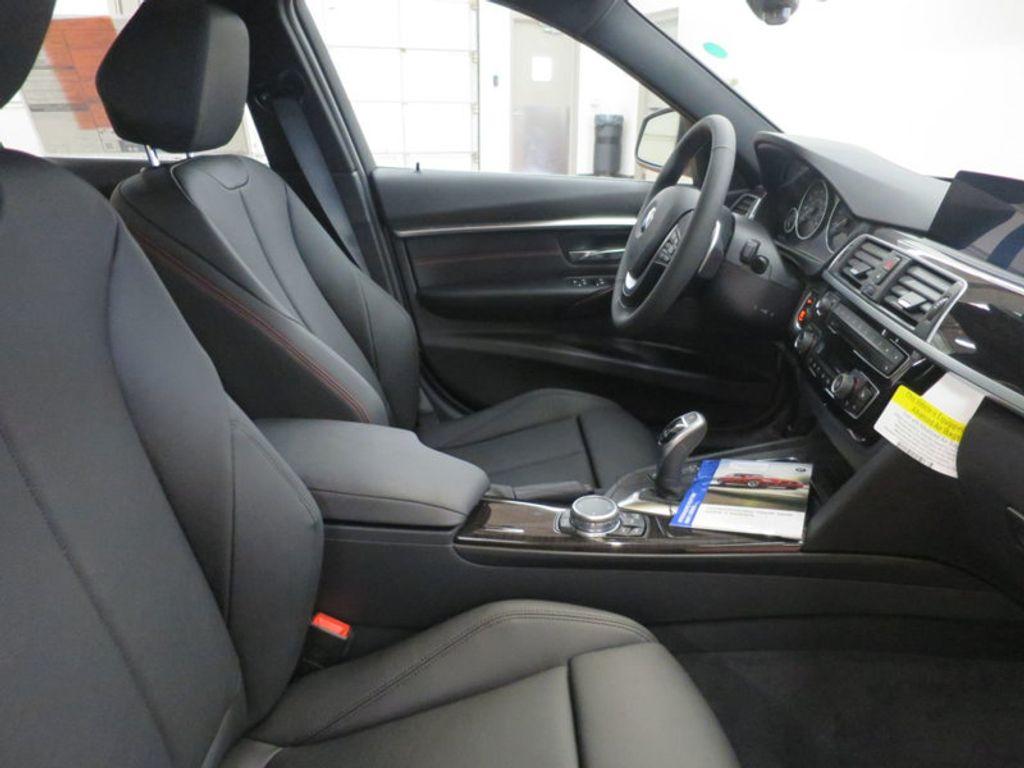 2017 BMW 3 Series 330i - 15835116 - 21