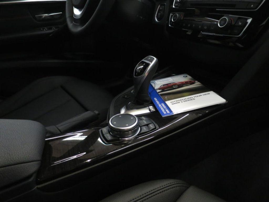 2017 BMW 3 Series 330i - 15835116 - 24