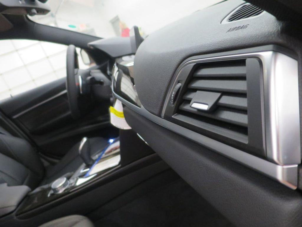 2017 BMW 3 Series 330i - 15835116 - 28