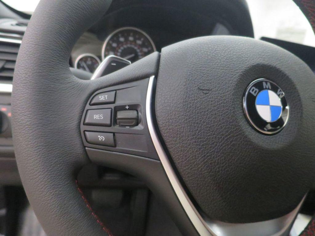 2017 BMW 3 Series 330i - 15835116 - 37
