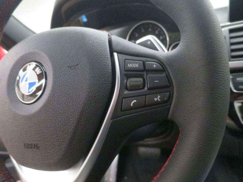 2017 BMW 3 Series 330i - 15835116 - 38