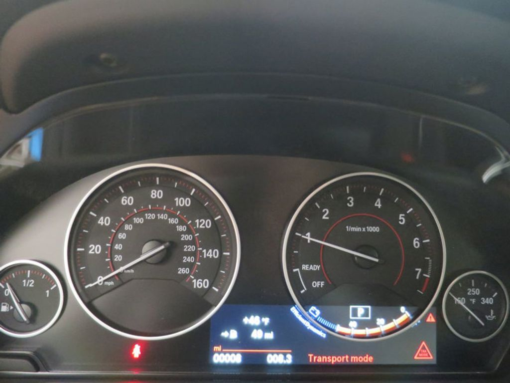 2017 BMW 3 Series 330i - 15835116 - 40