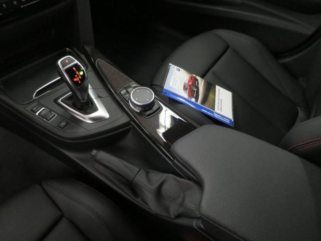 2017 BMW 3 Series 330i - 15835116 - 47
