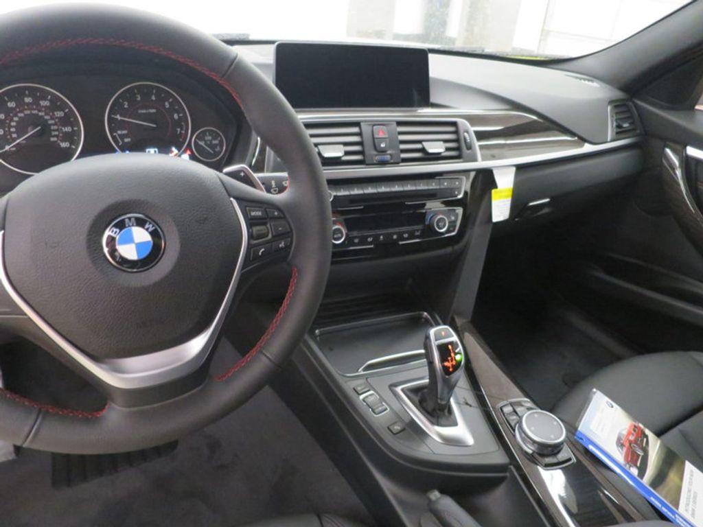 2017 BMW 3 Series 330i - 15835116 - 48