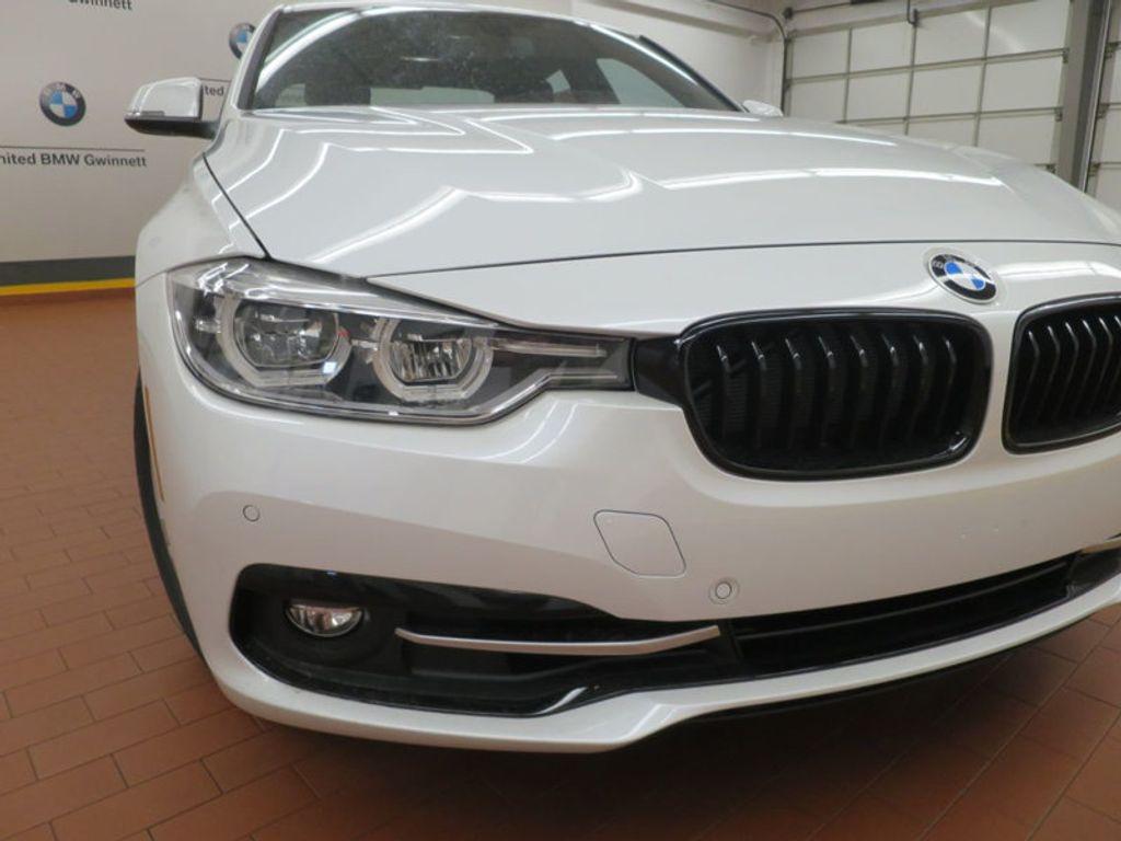 2017 BMW 3 Series 330i - 15835116 - 7