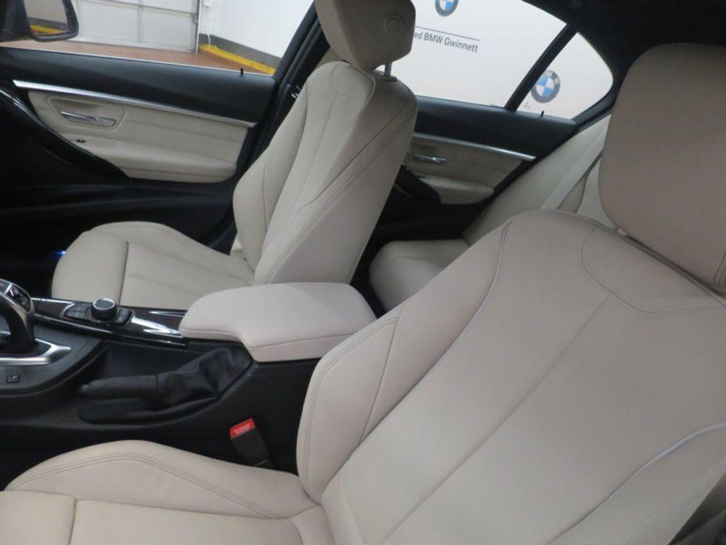 2017 BMW 3 Series 330i - 15835118 - 15