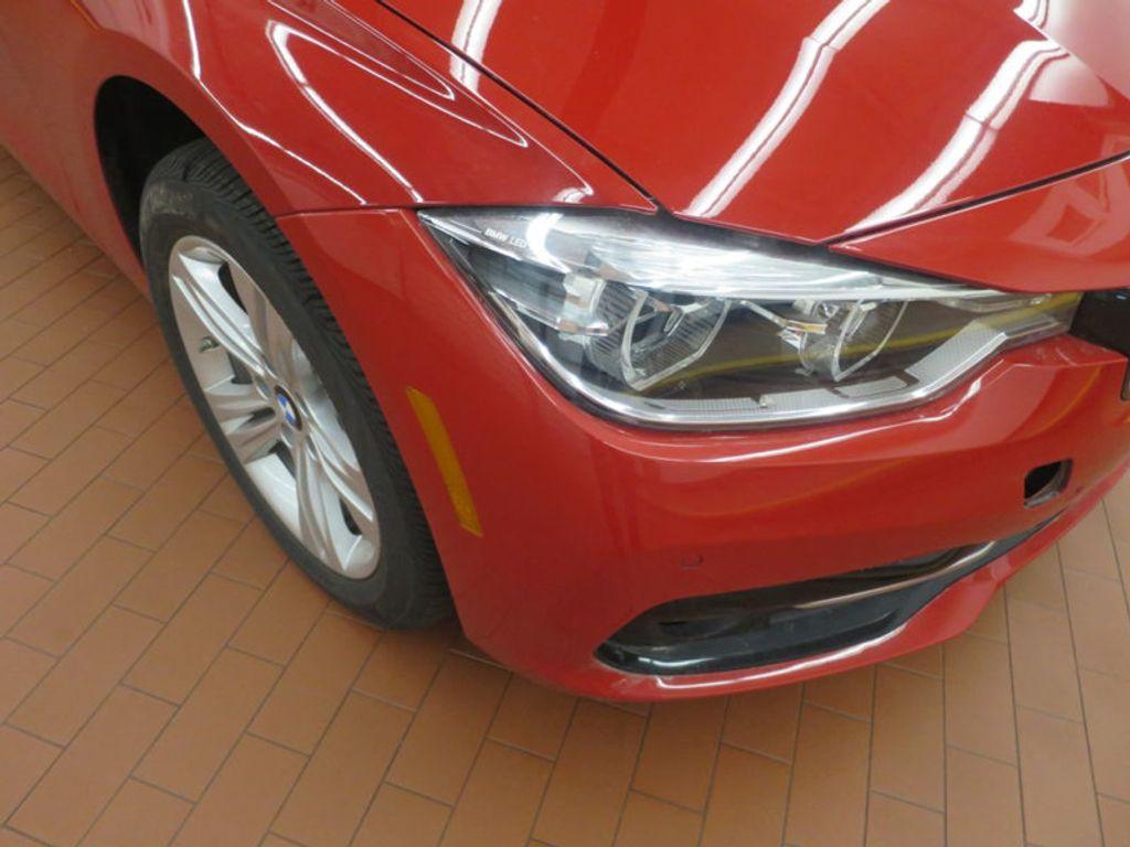 2017 BMW 3 Series 330i - 15835118 - 6