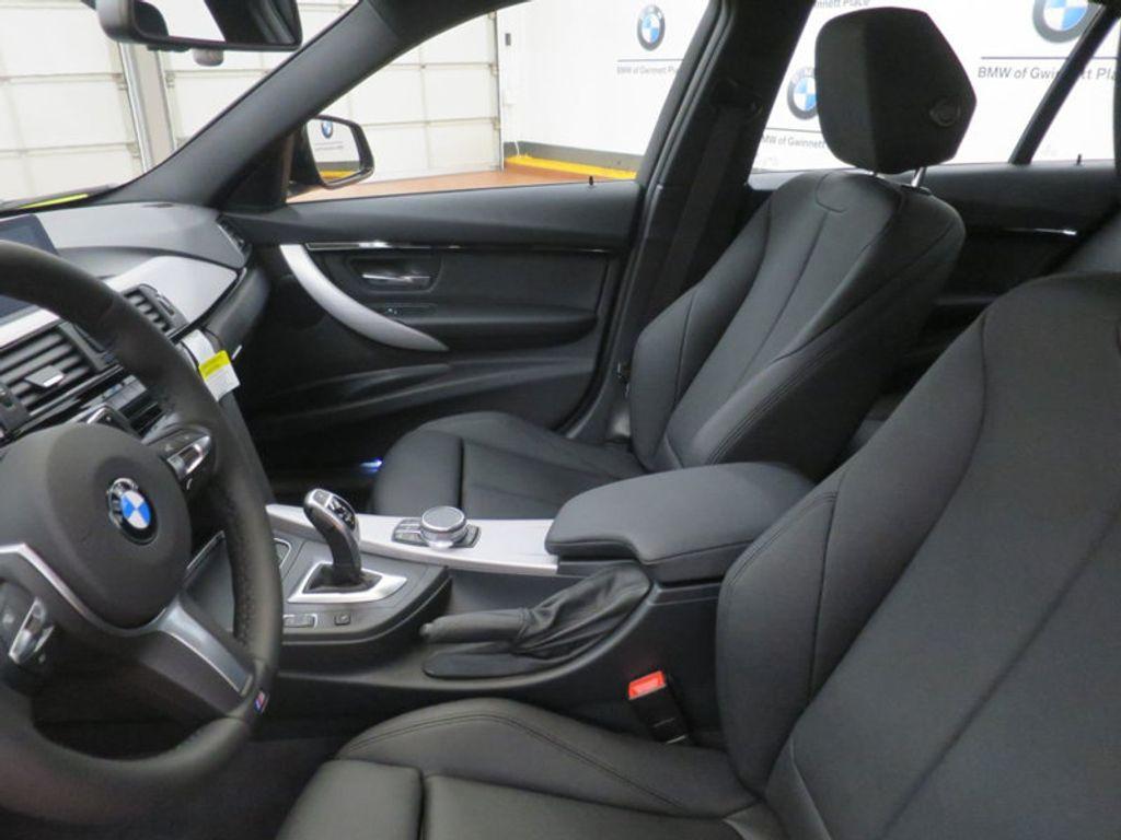 2017 BMW 3 Series 330i - 16564069 - 12