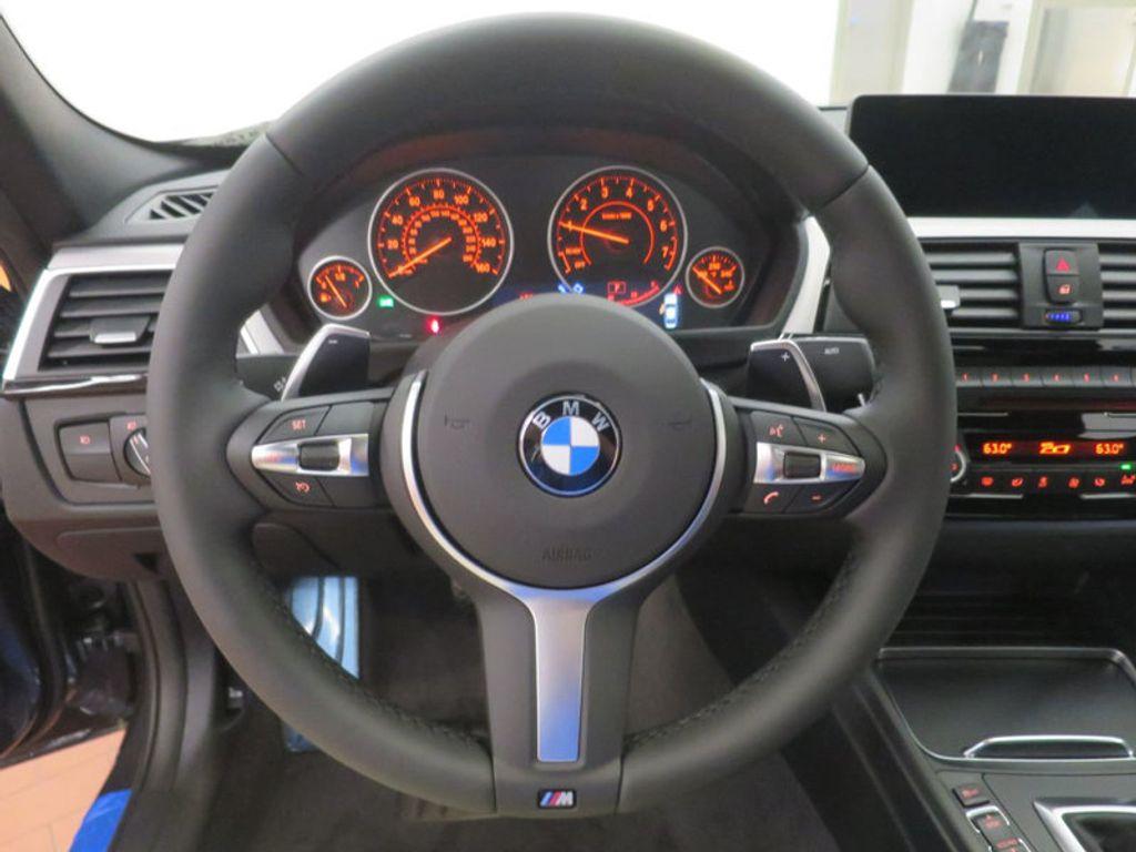 2017 BMW 3 Series 330i - 16564069 - 39