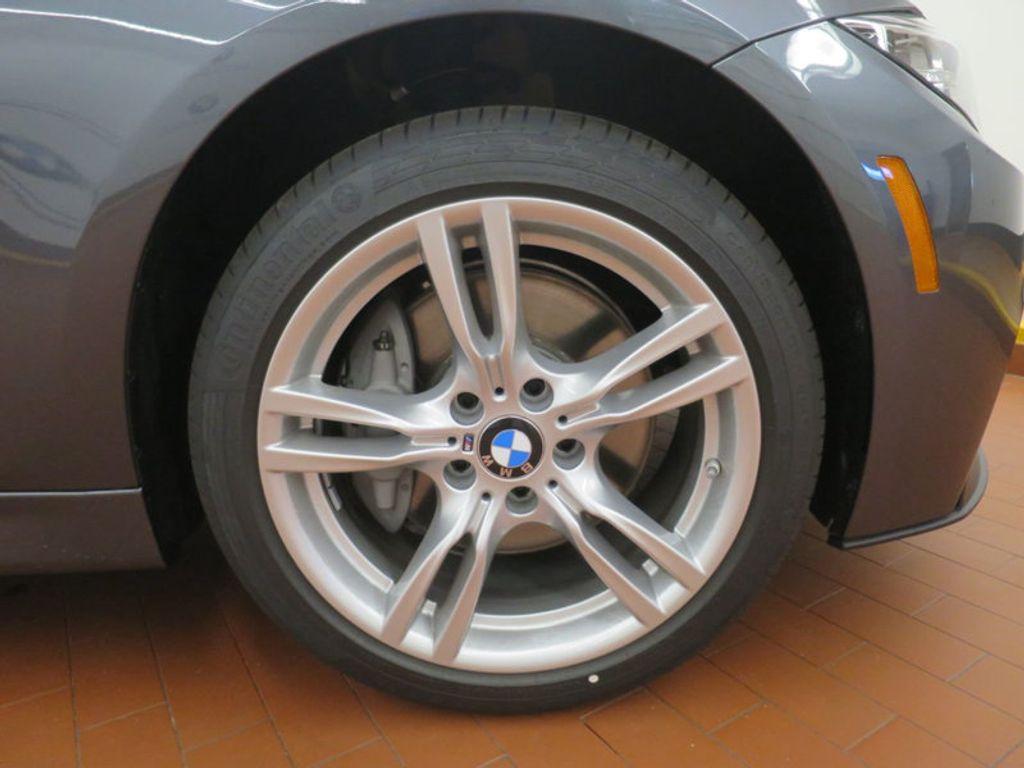 2017 BMW 3 Series 330i - 16564069 - 5