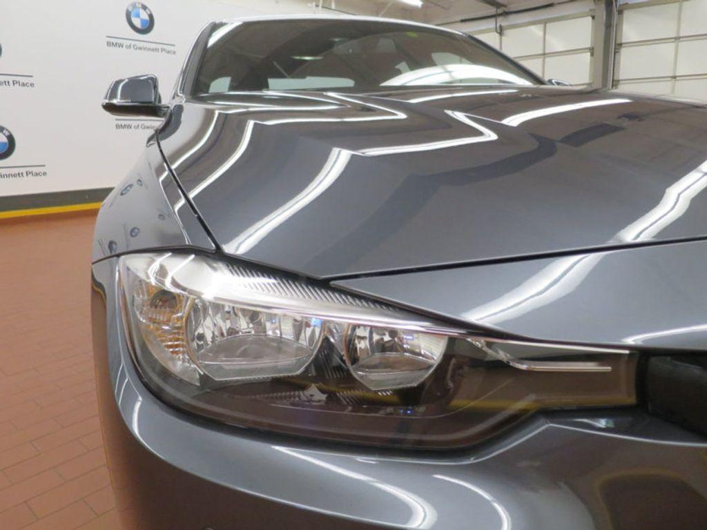 2017 BMW 3 Series 330i - 16564069 - 8