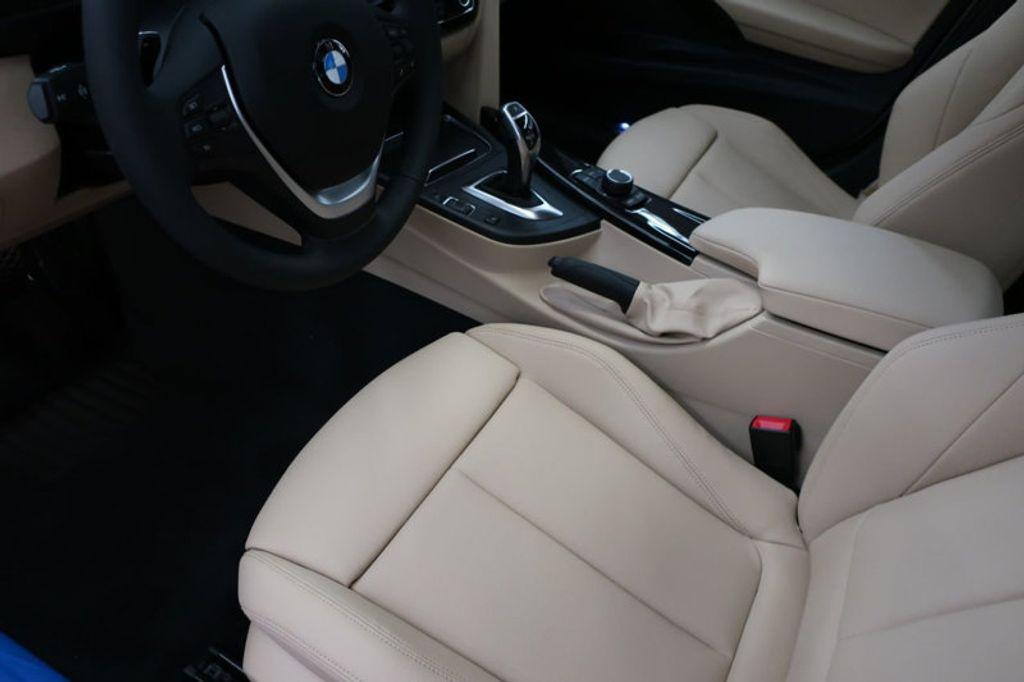 2017 BMW 3 Series 330i - 16605888 - 11