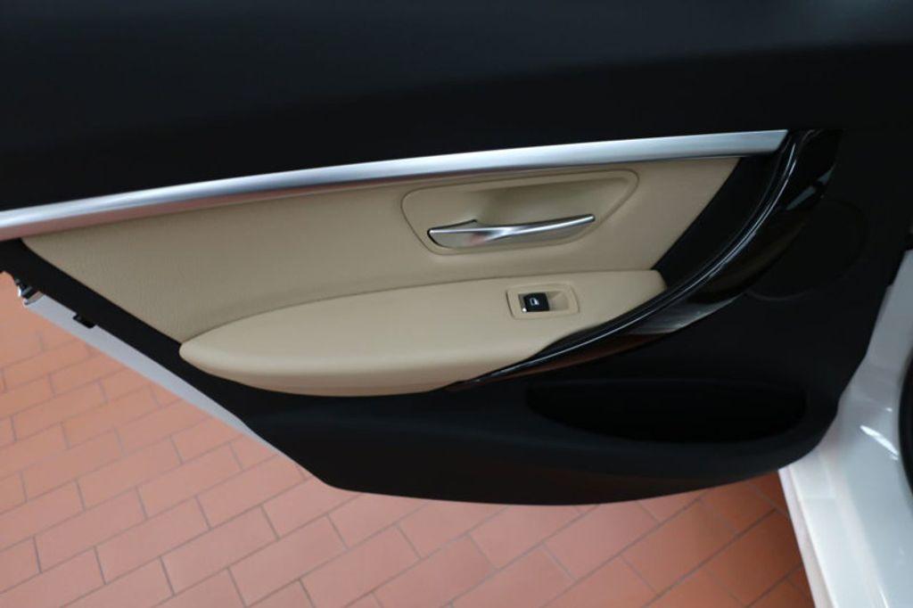 2017 BMW 3 Series 330i - 16605888 - 16