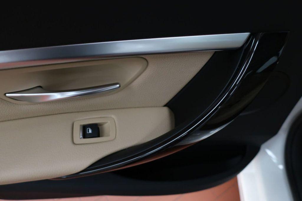 2017 BMW 3 Series 330i - 16605888 - 17