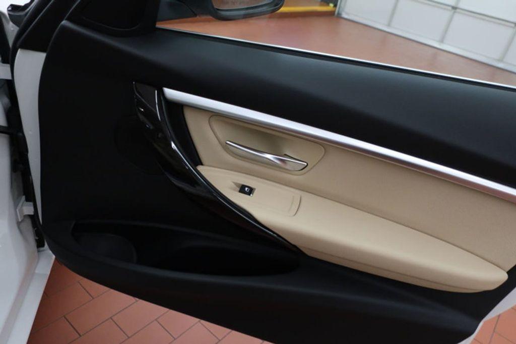 2017 BMW 3 Series 330i - 16605888 - 22