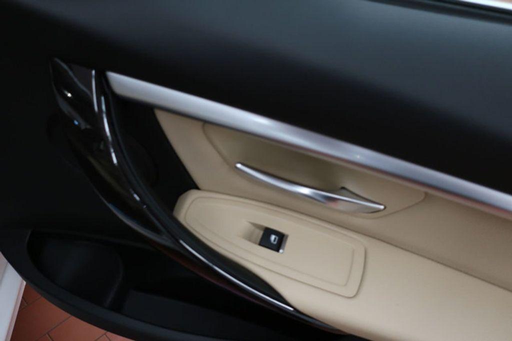 2017 BMW 3 Series 330i - 16605888 - 23