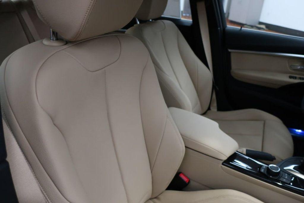 2017 BMW 3 Series 330i - 16605888 - 25