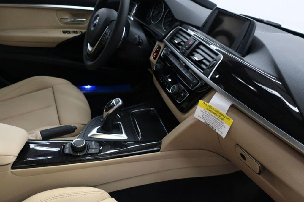 2017 BMW 3 Series 330i - 16605888 - 28