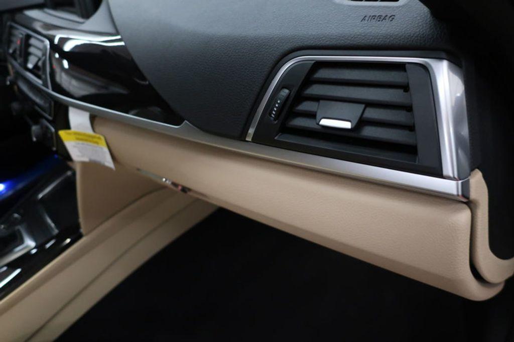2017 BMW 3 Series 330i - 16605888 - 30