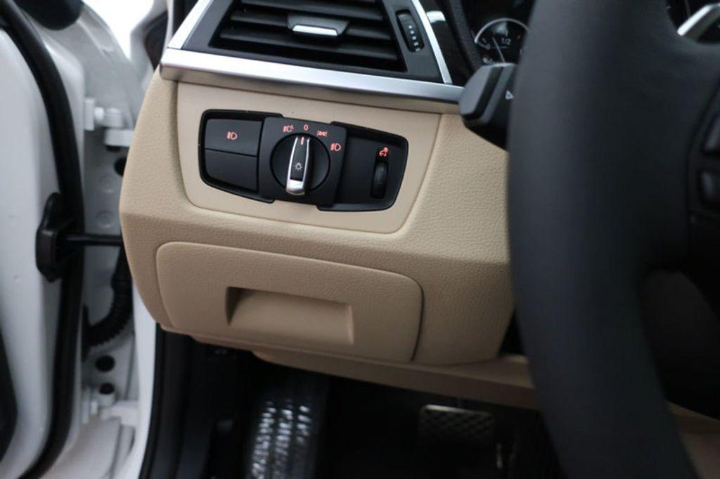 2017 BMW 3 Series 330i - 16605888 - 33