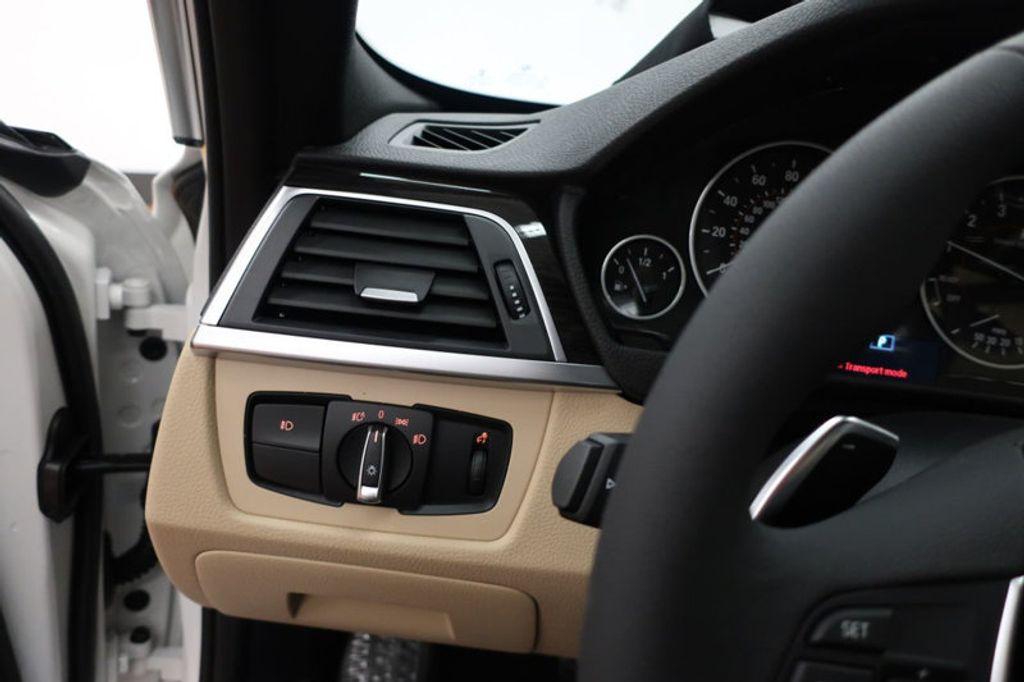 2017 BMW 3 Series 330i - 16605888 - 34