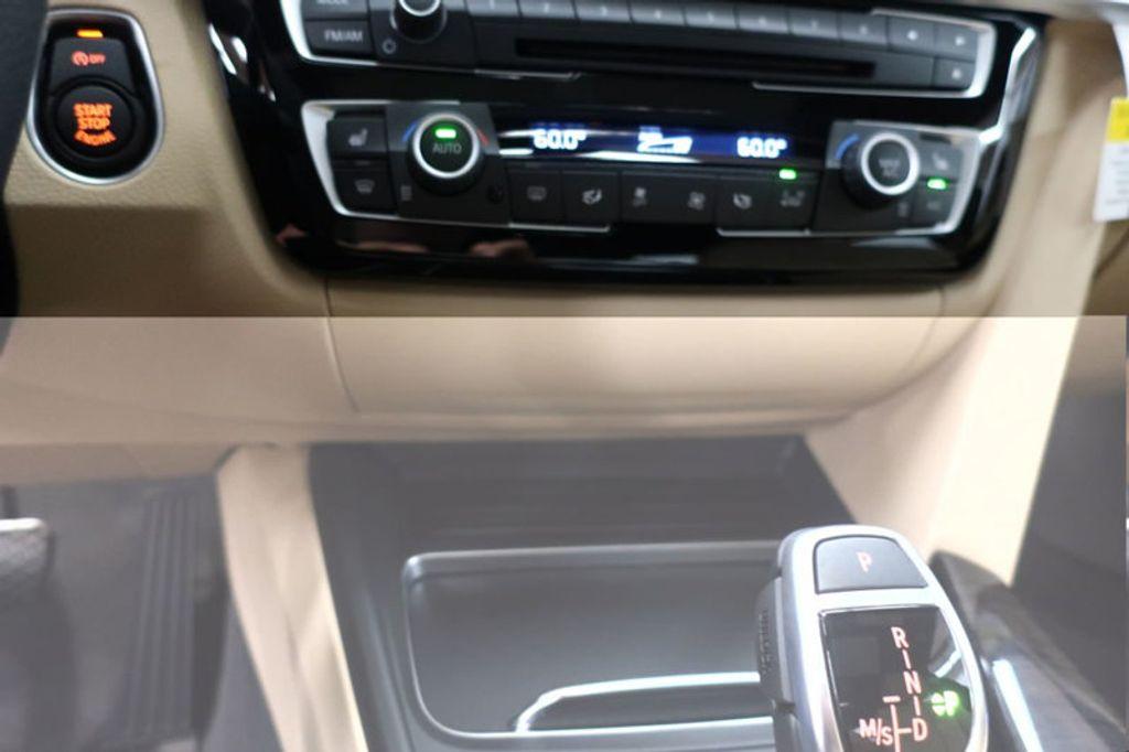 2017 BMW 3 Series 330i - 16605888 - 41