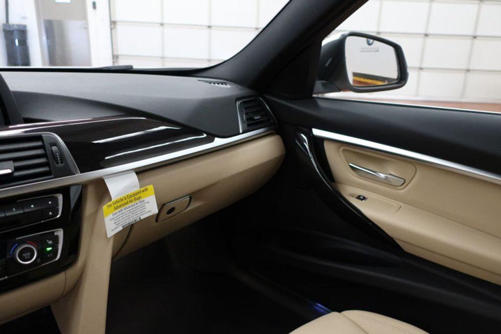 2017 BMW 3 Series 330i - 16605888 - 47