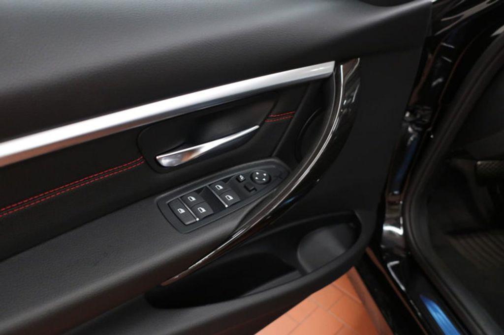 2017 BMW 3 Series 330i - 16640641 - 11