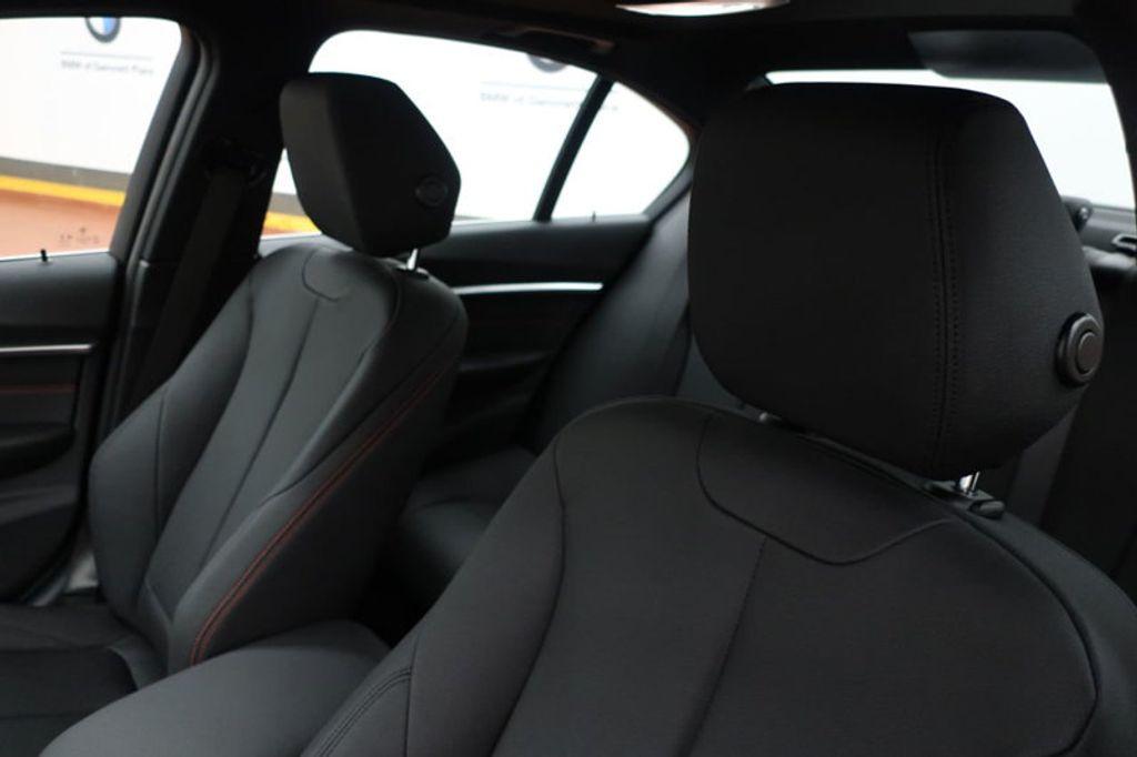2017 BMW 3 Series 330i - 16640641 - 14