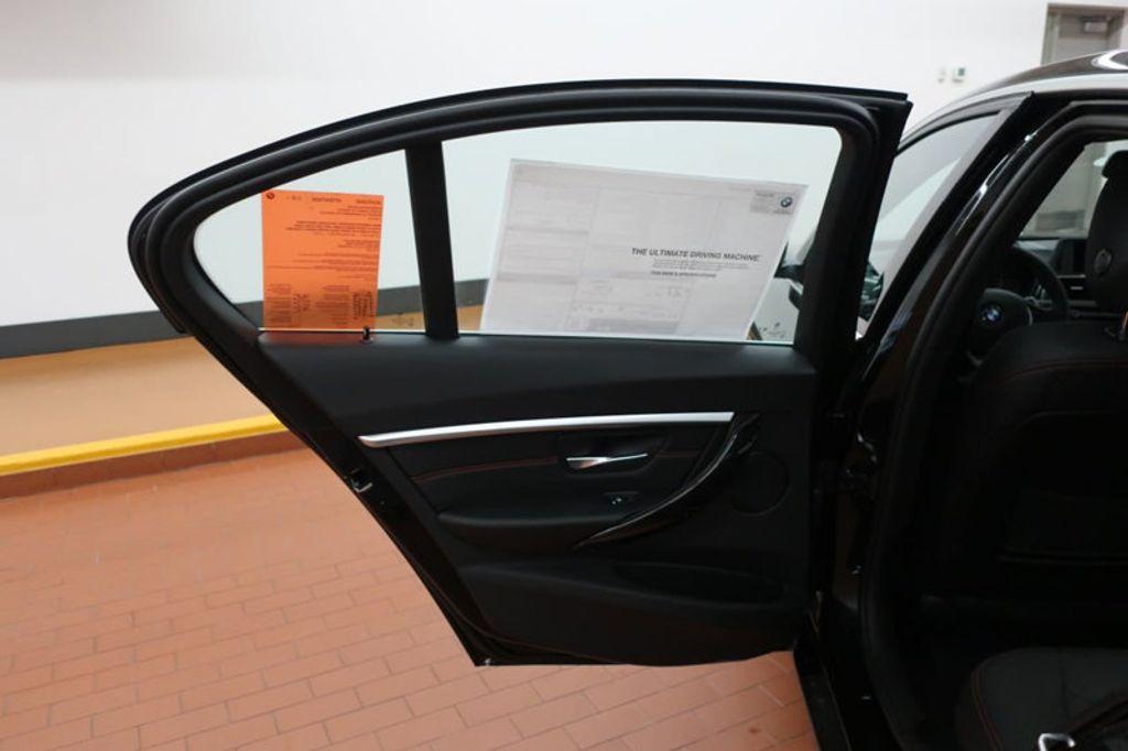 2017 BMW 3 Series 330i - 16640641 - 15