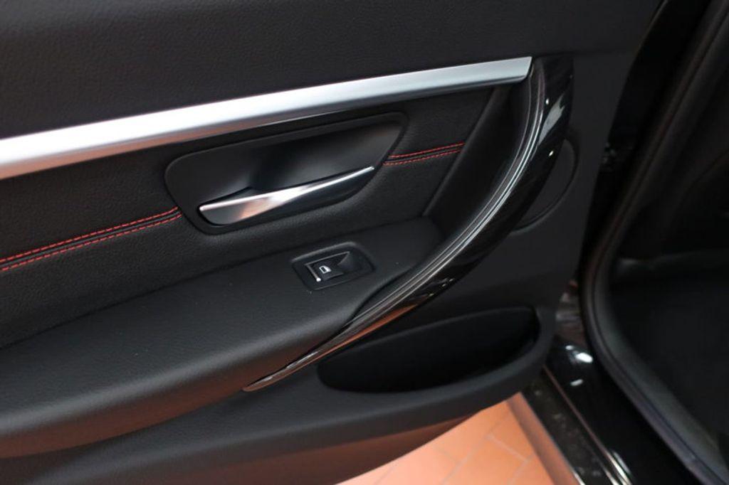 2017 BMW 3 Series 330i - 16640641 - 16