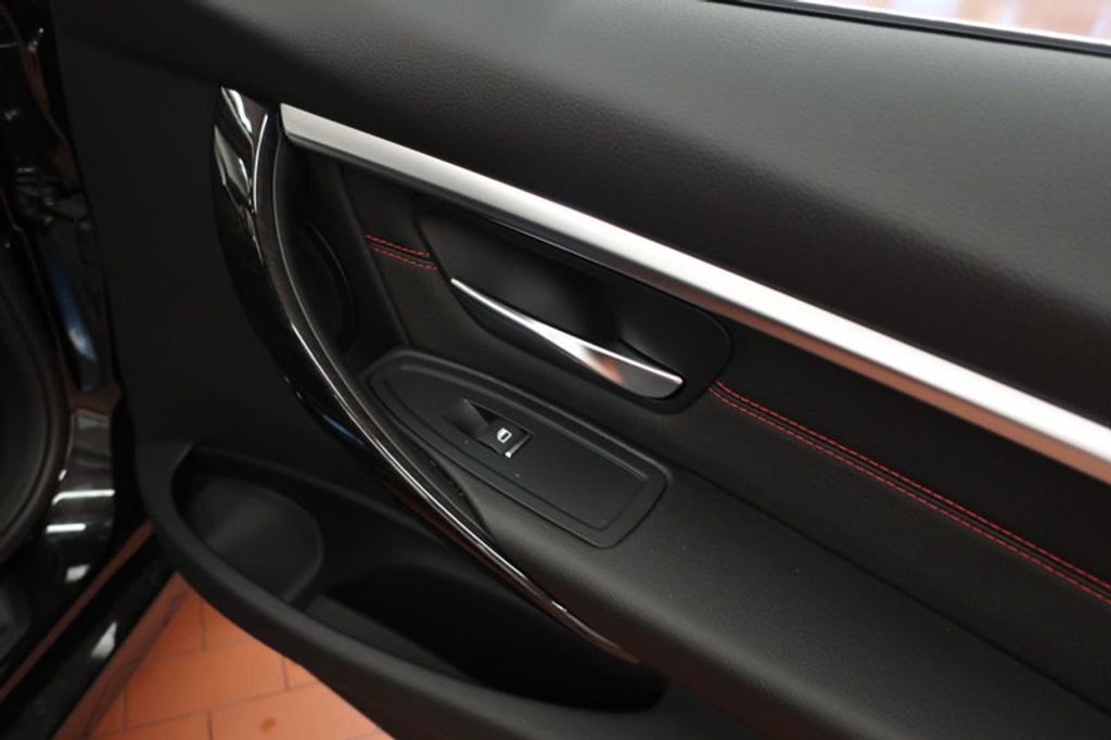2017 BMW 3 Series 330i - 16640641 - 20