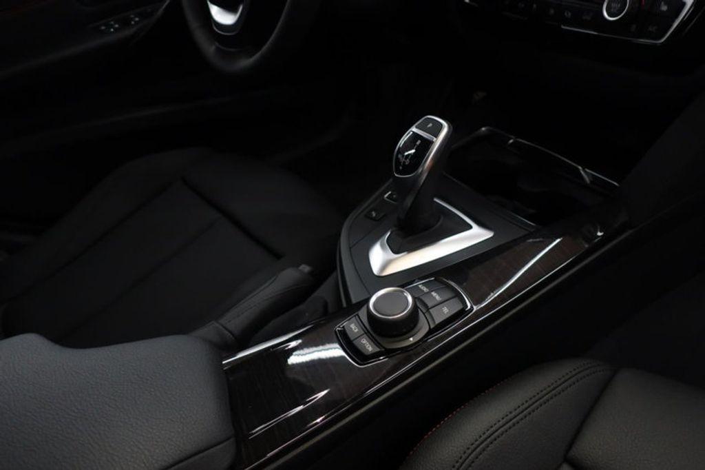 2017 BMW 3 Series 330i - 16640641 - 24