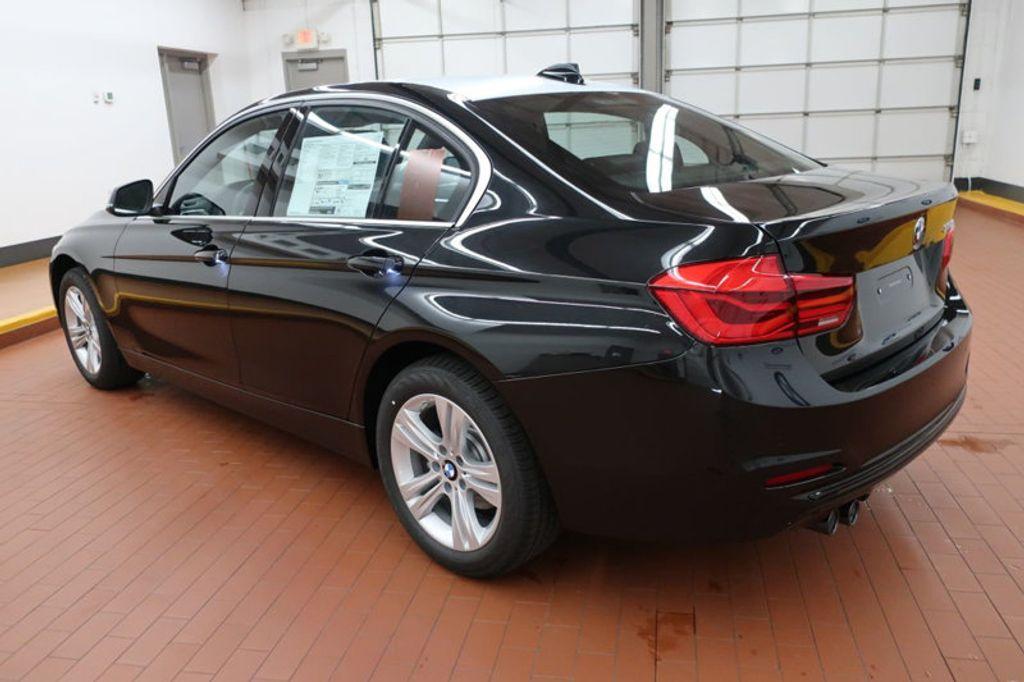 2017 BMW 3 Series 330i - 16640641 - 2