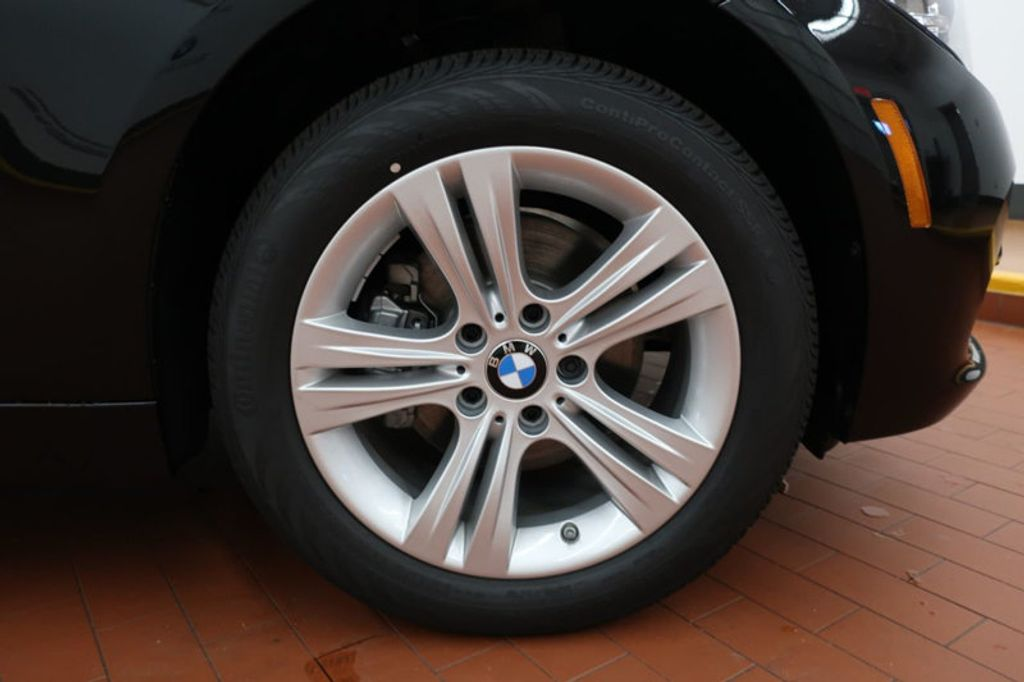2017 BMW 3 Series 330i - 16640641 - 5