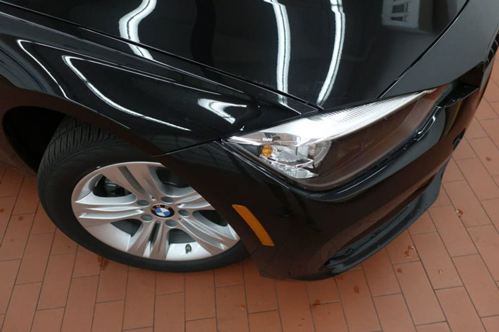 2017 BMW 3 Series 330i - 16640641 - 6