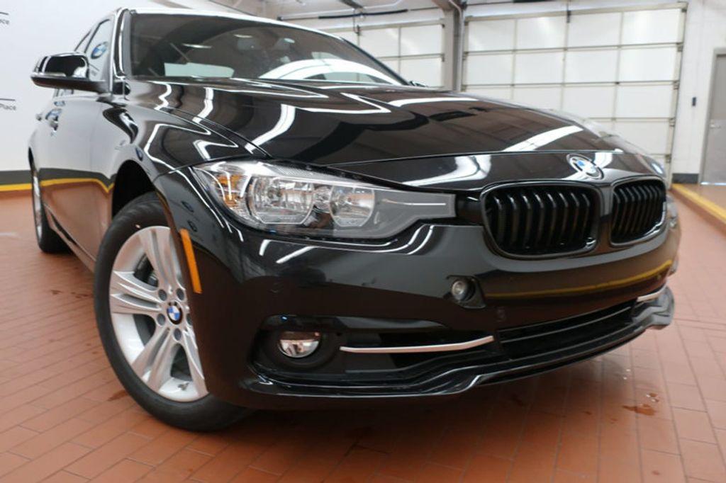 2017 BMW 3 Series 330i - 16640641 - 7