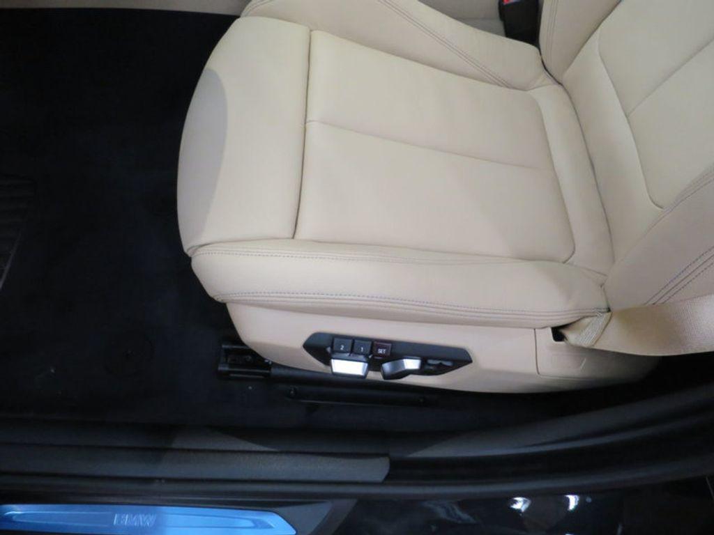 2017 BMW 3 Series 330i xDrive Gran Turismo - 15719351 - 15