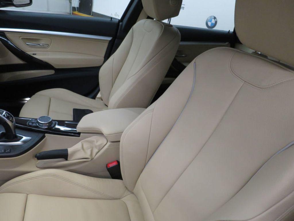 2017 BMW 3 Series 330i xDrive Gran Turismo - 15719351 - 16