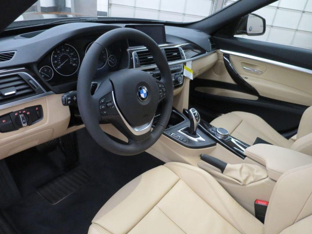 2017 BMW 3 Series 330i xDrive Gran Turismo - 15719351 - 18