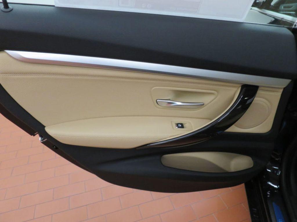 2017 BMW 3 Series 330i xDrive Gran Turismo - 15719351 - 19
