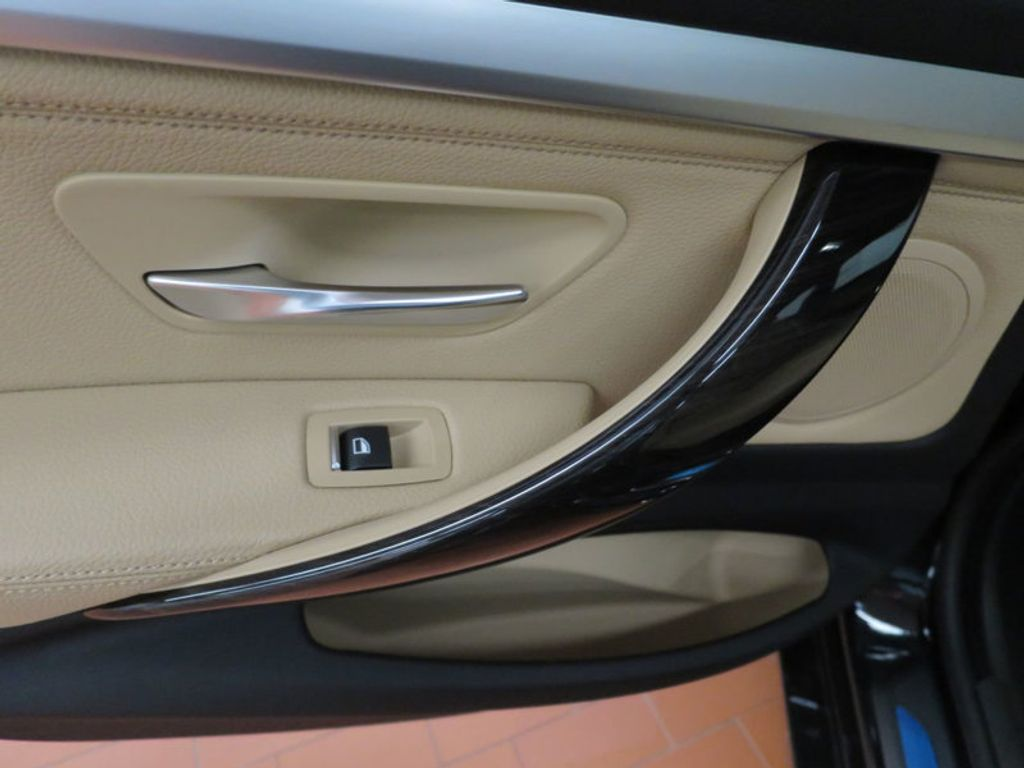 2017 BMW 3 Series 330i xDrive Gran Turismo - 15719351 - 20