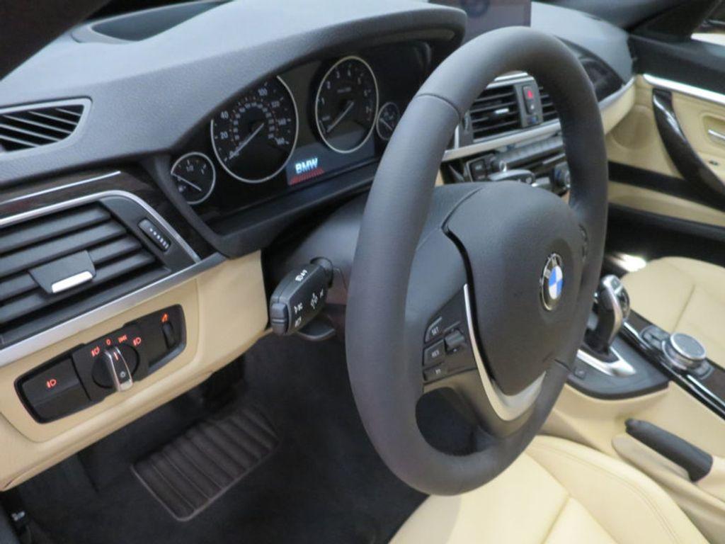 2017 BMW 3 Series 330i xDrive Gran Turismo - 15719351 - 41