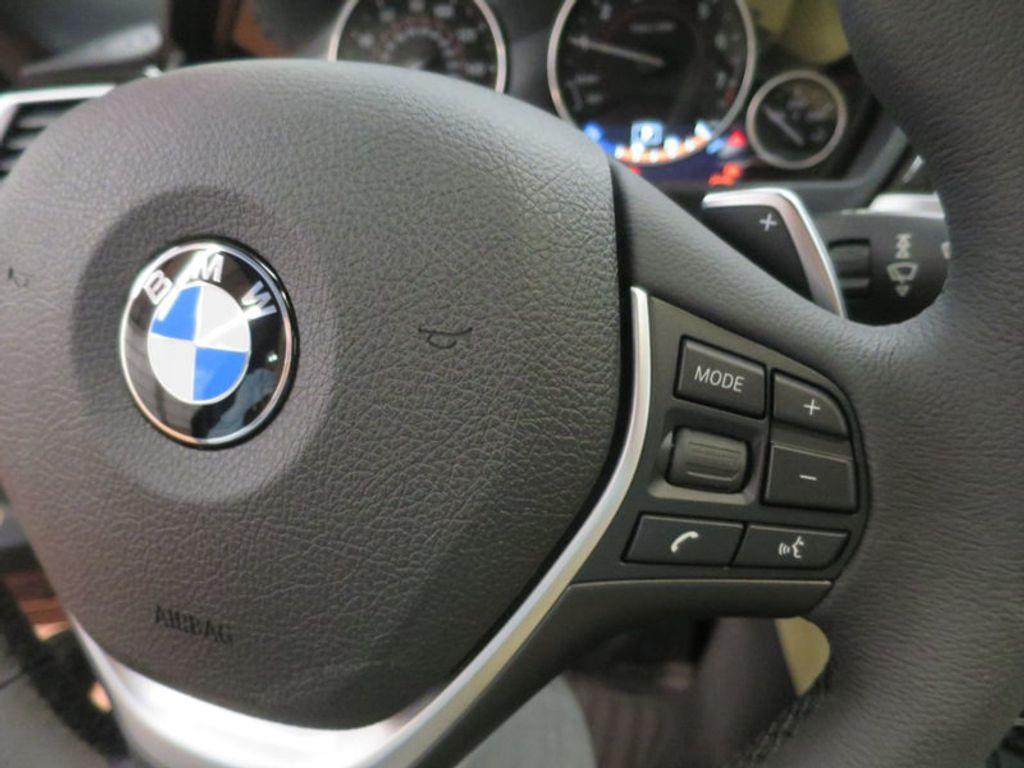 2017 BMW 3 Series 330i xDrive Gran Turismo - 15719351 - 46
